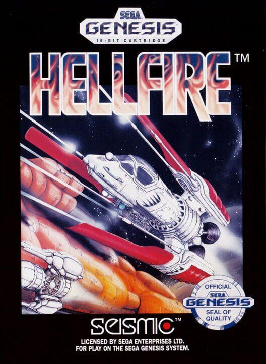 Hellfire image