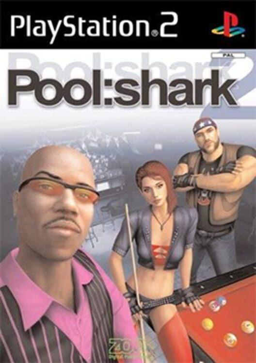 Pool Shark 2 image