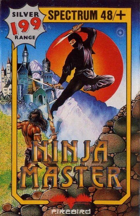 Ninja Master image