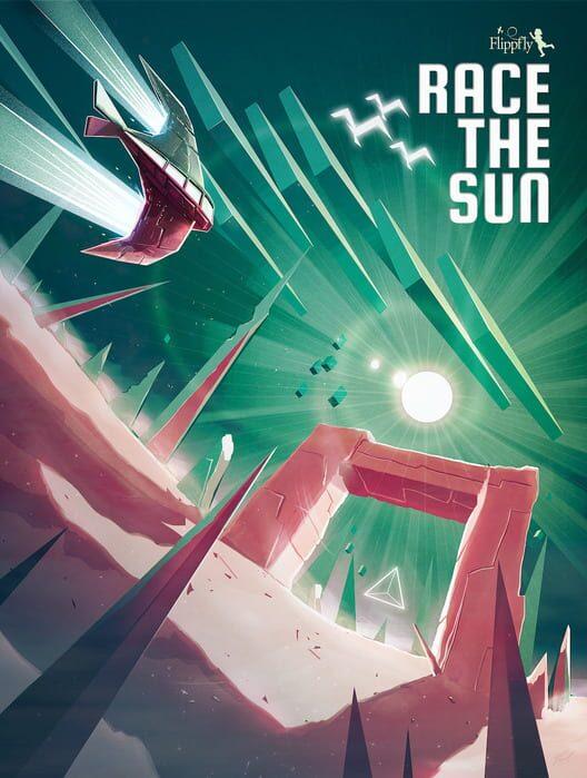 Race the Sun image