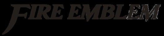 Fire Emblem (Tentative Title) image