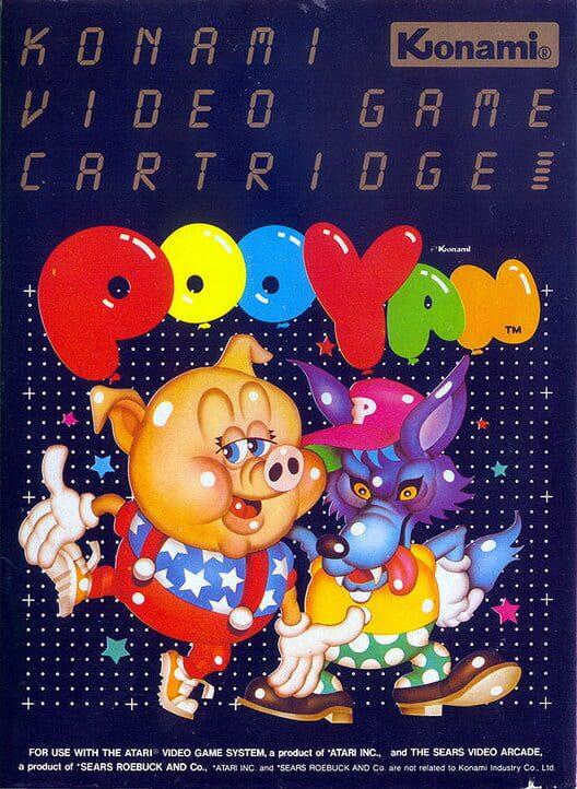 Pooyan image