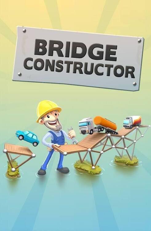 Bridge Constructor image