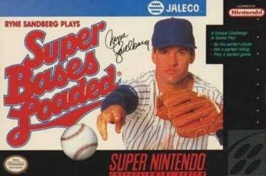 Super Bases Loaded image