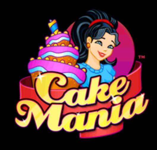 Cake Mania image