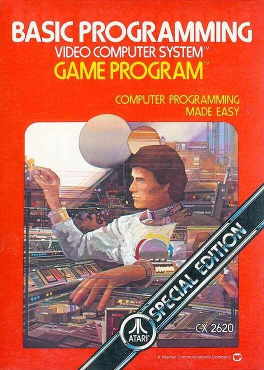 BASIC Programming Display Picture