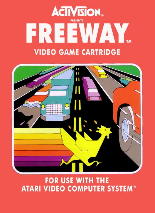 Freeway image