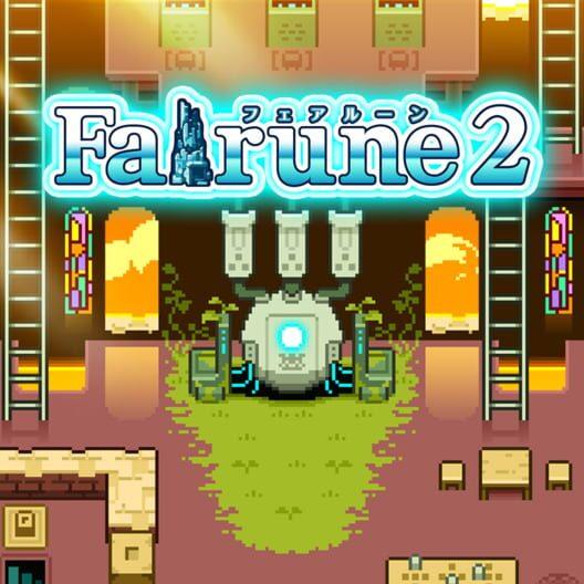 Fairune 2 image