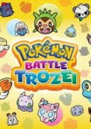 Pokémon Battle Trozei