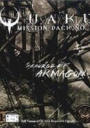 Quake: Mission Pack 1 - Scourge of Armagon