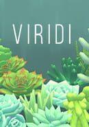 Viridi