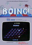 Boing!