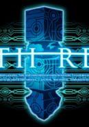 Seventh Rebirth