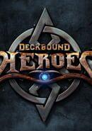 Deckbound Heroes