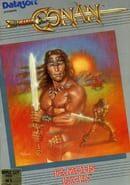 Conan: Hall of Volta