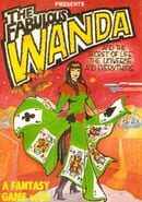 The Fabulous Wanda and the Secret of Life, the Universe, and Everything