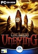 Clive Barker's Undying