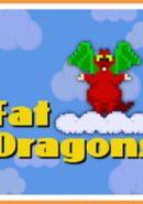 Fat Dragons