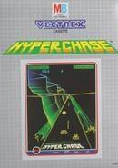 Hyperchase