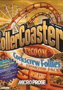 Corkscrew Follies