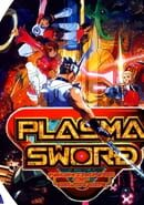 plasma Sword: Nightmare of Bilstein