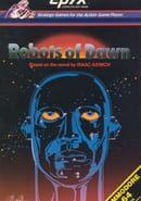 Robots of Dawn
