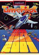 Time Pilot