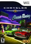 Crysler Classic Racing
