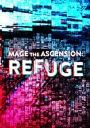 Mage the Ascension: Refuge