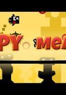 Flappy Meatbag