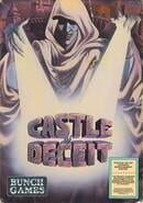Castle of Deceit