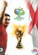 2006 FIFA World Cup