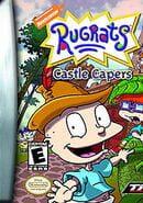 Rugrats: Castle Capers
