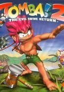 Tomba! 2 : The Evil Swine Return