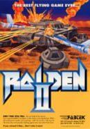 Raiden II