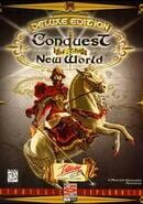 Conquest of the New World (Deluxe Edition)