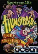 Hunchback: The Adventure