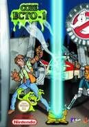 Extrme Ghostbusters: Code Ecto-1