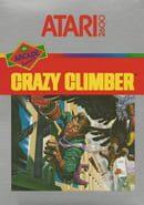 Crazy Climber