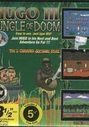 Hugo III, Jungle of Doom!