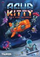 Aqua Kitty: Milk Mine Defender