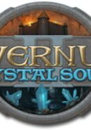 Avernum 2: Crystal Souls
