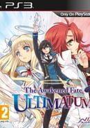 The Awakened Fate: Ultimatum