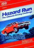 Hazard Run