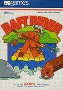 Raft Rider