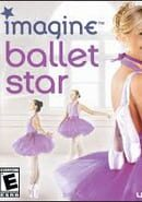 Imagine: Ballet Star