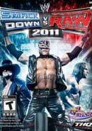 WWE SmackDown vs. Raw 2011