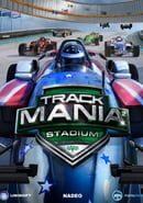duplicate - TrackMania² Stadium