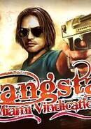 Gangster Miami Vindication