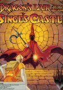 Dragon's Lair: Escape from Singe's Castle